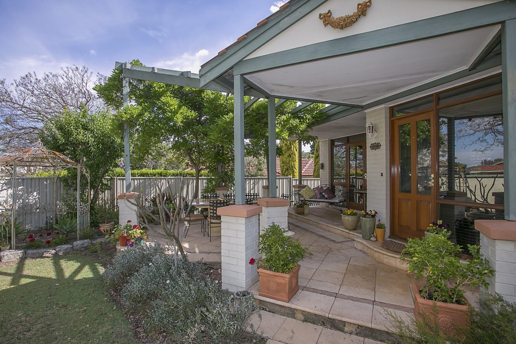 buy a home in perth | nest realty
