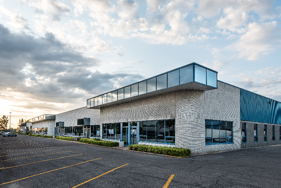 lease my commercial property | commercial offices Perth | Nest Realty